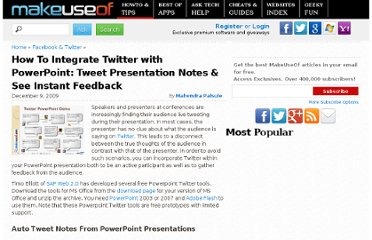 http://www.makeuseof.com/tag/powerpoint-twitter-tools-to-auto-tweet-instantly-view-feedback/