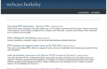 http://webcast.berkeley.edu/info#news,2949