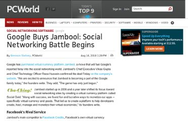 http://www.pcworld.com/article/203335/google_buys_jambool_social_networking_battle_begins.html