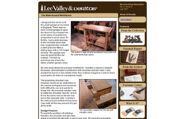 http://www.leevalley.com/us/newsletters/Woodworking/5/6/article1.htm