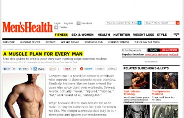 http://www.menshealth.com/fitness/muscle-building-workout-plan