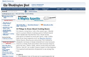 http://voices.washingtonpost.com/mighty-appetite/2008/02/fourteen_things_you_should_kno.html