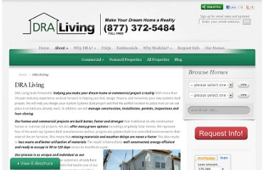 http://www.draliving.com/about/dra-living/