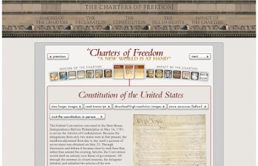 http://www.archives.gov/exhibits/charters/constitution.html#more