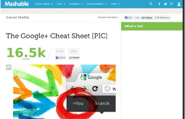 http://mashable.com/2011/07/12/the-google-cheat-sheet-pic/