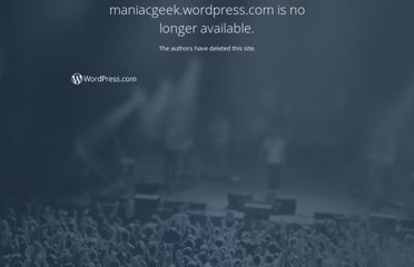 http://maniacgeek.wordpress.com/2011/07/12/les-13-plugins-wordpress-les-plus-telecharges-de-lhistoire/