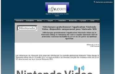 http://www.afjv.com/press1107/110712_nintendo_video.php
