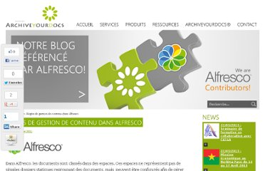 http://archiveyourdocs.com/regles-de-gestion-dans-alfresco