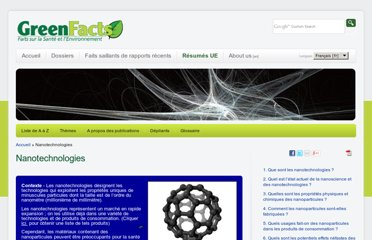 http://copublications.greenfacts.org/fr/nanotechnologies/index.htm