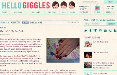 http://hellogiggles.com/get-yo-nails-did-3