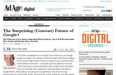 http://adage.com/article/digitalnext/surprising-content-future-google/228677/