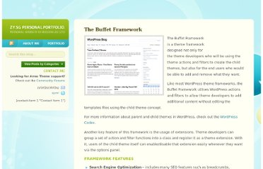 http://www.zy.sg/the-buffet-framework/