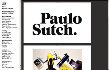 http://www.yesstudio.co.uk/view/paulosutch