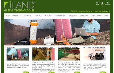 http://www.iland-solar.com/index.php?option=com_content&view=article&id=96&Itemid=60&lang=fr