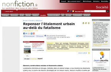 http://www.nonfiction.fr/article-4816-p2-repenser_letalement_urbain_au_dela_du_fatalisme.htm