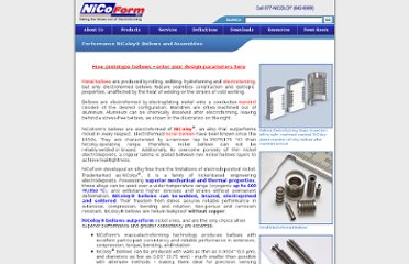 http://www.nicoform.com/products/high-performance-bellows