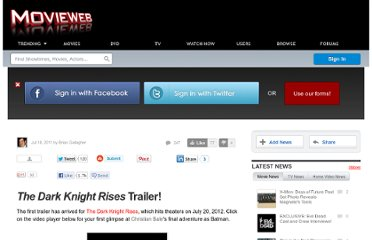 http://www.movieweb.com/news/the-dark-knight-rises-trailer