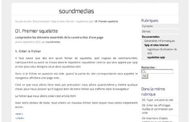 http://www.soundmedias.com/spip.php?article15&artpage=1-30