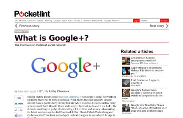 http://www.pocket-lint.com/news/40785/what-is-google-android-iphone-apps