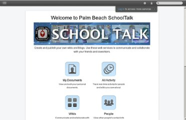 http://palmbeachschooltalk.com/groups/ipadpilot/wiki/70925/High_School_iPad_Apps.html