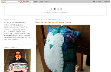 http://pouchbags.blogspot.com/2008/11/new-colour-sleepy-owl-aqua-green.html