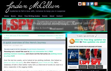 http://jordanmccollum.com/2009/10/quick-overview-heros-journey/