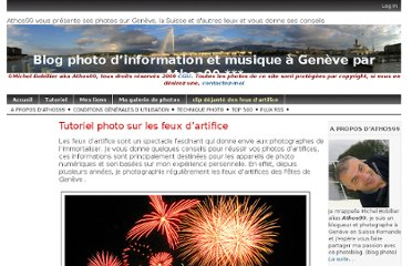 http://blog.athos99.com/explications-sur-la-technique-de-la-photographie/tutoriel-photo-feux-d-artifice/