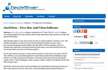 http://www.techmixer.com/iantivirus-free-mac-anti-virus-software/