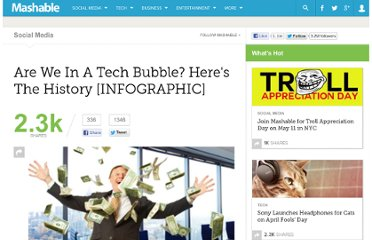 http://mashable.com/2011/07/13/bubble-infographic/