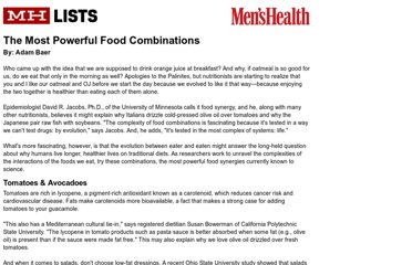 http://www.menshealth.com/mhlists/healthy-food-combinations/printer.php