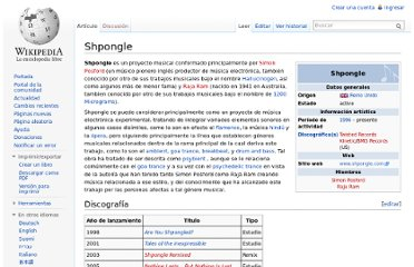 http://es.wikipedia.org/wiki/Shpongle