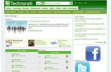 http://technorati.com/technology/it/