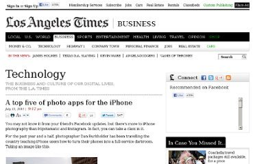 http://latimesblogs.latimes.com/technology/2011/07/iphone-photography-apps-dan-burkholder.html