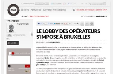 http://owni.fr/2011/07/13/lobby-operateurs-bruxelles-europe-internet/
