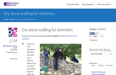 http://blog.ordnancesurvey.co.uk/2011/07/dry-stone-walling-for-dummies/