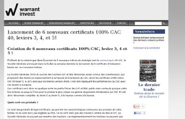 http://www.warrant-invest.com/articles-warrants/certificats-CAC40-societe-generale