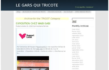 http://joberg60.quebecblogue.com/category/tricot/