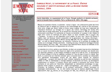 http://mouvement-social.univ-paris1.fr/document.php?id=894
