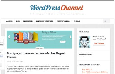 http://wpchannel.com/boutique-theme-e-commerce-elegant-themes/