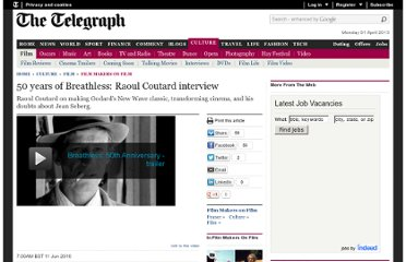 http://www.telegraph.co.uk/culture/film/filmmakersonfilm/7819078/50-years-of-Breathless-Raoul-Coutard-interview.html