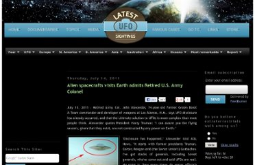 http://www.latest-ufo-sightings.net/2011/07/alien-spacecrafts-visits-earth-admits.html