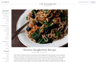 http://www.101cookbooks.com/archives/harissa-spaghettini-recipe.html