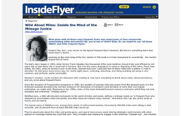 http://www.insideflyer.com/articles/article.php?key=2168
