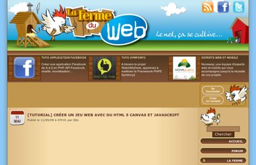 http://www.lafermeduweb.net/billet/-tutorial-creer-un-jeu-web-avec-du-html-5-canvas-et-javascript-390.html