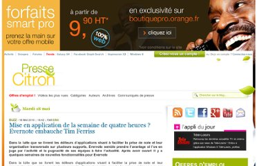 http://www.presse-citron.net/mise-en-application-de-la-semaine-de-quatre-heures-evernote-embauche-tim-ferriss