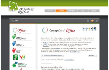 http://www.strategy-and-go.fr/conceptdraw_fr.html