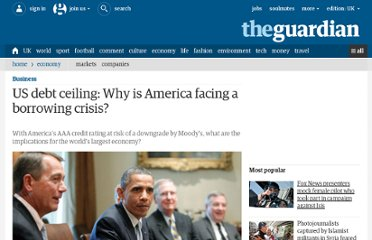 http://www.guardian.co.uk/business/2011/jul/14/us-debt-ceiling-deadlock-questions-and-answers