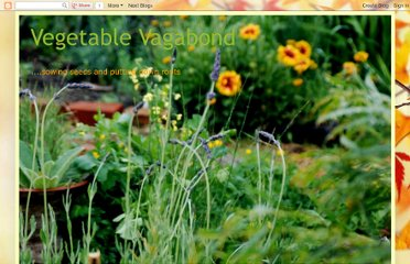 http://vegetablevagabond.blogspot.com/2011/07/world-kitchen-garden-day.html