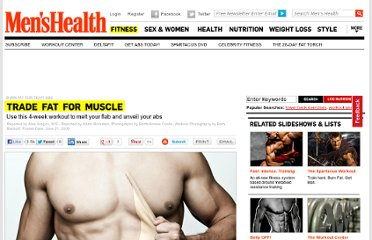 http://www.menshealth.com/fitness/burn-fat-tight-abs