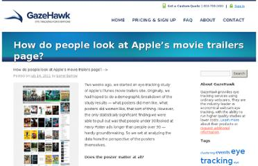 http://www.gazehawk.com/blog/how-do-people-look-at-apples-movie-trailers-page/
